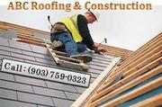 ABC Industrial Roofing and Construction Longview
